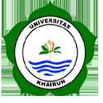 Universitas Khairun